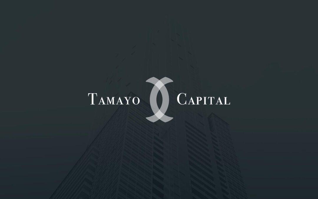 ¿Qué es Tamayo Capital? ¿Es confiable?