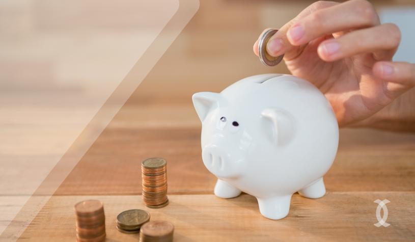 Finanzas personales para invertir