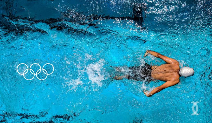 Juegos Olímpicos de París 2024